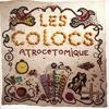 Cover of the album Atrocetomique