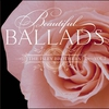 Cover of the album Beautiful Ballads: The Isley Brothers,  Vol. 2
