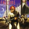 Cover of the album Fantastic Planet