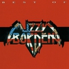 Cover of the album The Best of Lizzy Borden