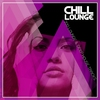 Cover of the album Chill Lounge - 200 Lounge & Deep House Tracks