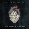 Couverture de l'album Black Gives Way to Blue (Bonus Track Version)