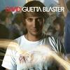 Cover of the album Guetta Blaster (Bonus Track Version)