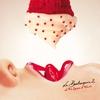 Couverture de l'album La Boulangerie 2