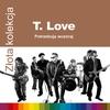 Couverture de l'album Zlota Kolekcja