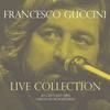 Couverture de l'album Concerto Live @ RSI (20 Gennaio 1982)