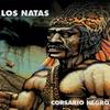Cover of the album Corsario Negro