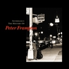Couverture de l'album Anthology: The History of Peter Frampton