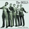 Cover of the album The Dells: Ultimate Collection