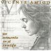 Cover of the album Un momento en el sonido