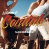 Cover of the album Welcome to Condale