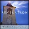 Couverture de l'album Revelation: Solo Piano for Prayer & Worship