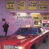 Couverture de l'album A Cab Driver's Blues