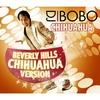 Couverture de l'album Chihuahua - Beverly Hills Chihuahua Version - Single
