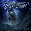 Couverture de l'album Stars Aligned