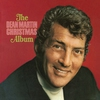Couverture de l'album The Dean Martin Christmas Album