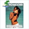 Couverture de l'album Disco Samba