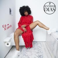Couverture du titre Eu Te Odeio - Single