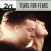Cover of the album 20th Century Masters: The Millennium Collection: The Best of Tears for Fears