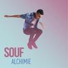Cover of the album Alchimie