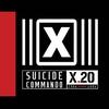 Cover of the album X.20 (1986 >>>>> 2006)