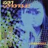 Cover of the album Lemon Soul