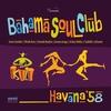 Cover of the album Havana ´58
