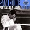 Couverture de l'album 30 Greatest Hits: Portrait of a Legend 1951-1964