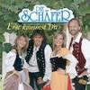 Cover of the album Erst kommst du