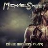 Couverture de l'album One Sided War