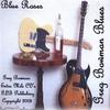 Couverture de l'album Blue Roses
