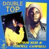 Cover of the album Double Top