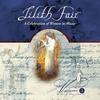 Couverture de l'album Lilith Fair - A Celebration of Women In Music, Vol. 3 (Live)