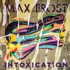 Couverture de l'album Intoxication - EP