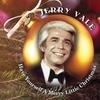 Couverture de l'album Have Yourself a Merry Little Christmas