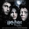 Couverture de l'album Harry Potter: Original Motion Picture Soundtracks I-V