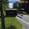 Cover of the album Route 10