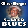 Cover of the album 9th Ward Blues Party!