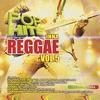 Cover of the album Pop Hits Inna Reggae, Vol. 6
