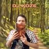 Cover of the album Kosi Comes Around (Deluxe Version)