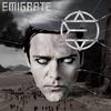 Couverture de l'album Emigrate