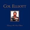 Cover of the album Col Elliott