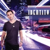 Couverture de l'album Identity