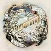 Cover of the album Bag Raiders