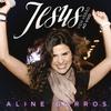 Cover of the album Jesus Vida Verão (Ao Vivo)