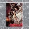 Couverture de l'album Prometeo