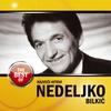 Cover of the album Najveci hitovi