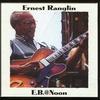 Cover of the album E.B. @ Noon