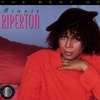 Couverture de l'album Capitol Gold: The Best of Minnie Riperton