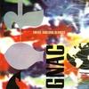 Cover of the album Twelve Sidelong Glances